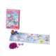 Haba Unicorn Glitterluck - Cloud Crystals (multi)