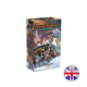 Upper Deck Marvel Legendary : Dimensions Expansion