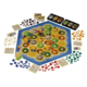 Catan Studios Catan Big Box (VF)