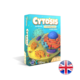 genius games Cytosis: A Cell Biology Game