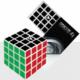 VCube V-Cube 4 (carré)