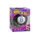 Mattel Inc. Magic 8 Ball VA