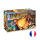 DV giochi L'île infernale