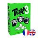 Brain Games TEAM 3 vert/green (multi)