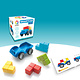 Smart Games Smart Car Mini (multi)