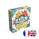 Next Move Games Azul: Summer Pavilion (multi)