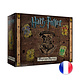 USAopoly Harry Potter Hogwarts Battle (VF)