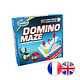 Thinkfun Domino Maze (multi)