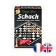 Schmidt Chess - Échecs