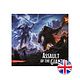 Wizkids Games D&D Assault of the Giants Game
