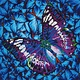 Diamond Dotz Diamond Dotz - Flutter by Mauve
