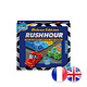Smart Games Rush Hour - Édition Deluxe (muti)