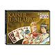 Piatnik Cartes - Jeu double Kaiser