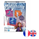 Ravensburger Disney Frozen 2 Matching Game / Jeu de mémoire