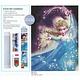 Diamond Dotz Elsa Magic Diamond Painting Kit