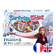 Ravensburger Disney Frozen 2 Surprise Slides (multi)