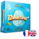 Asmodee Braintopia + (multi)