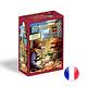 Filosofia Carcassonne 2.0 - Ext. 2 Marchands & Batisseurs