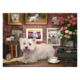 Cobble Hill Puzzle 1000: Westies Are My Type
