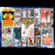 Cobble Hill Puzzle 1000: Star Trek: Classic Episodes