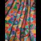 Cobble Hill Puzzle 1000: Crazy Quilt