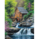 Cobble Hill Puzzle 275: Spring Mill