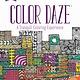 MindWare Color Daze: Book 2