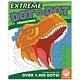 MindWare Extreme Dot to Dot: Prehistoric