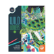 MindWare CBN Wild Wonders: Book 3