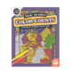 MindWare CBN Color Counts: Travel the World