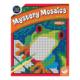 MindWare CBN Mystery Mosaics: Book 2