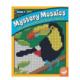 MindWare CBN Mystery Mosaics: Book 7
