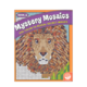 MindWare CBN Mystery Mosaics: Book 8