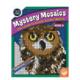 MindWare CBN Mystery Mosaics: Book 3