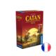 Mayfair Games Catan - Le duel