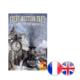 Eggertspiele Great Western Trails - Rails to the North (multi)