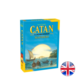 Catan Studios Catan - Exp. Seafarers - 5/6 Player