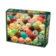Cobble Hill Puzzle 1000: Ice Cream
