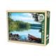 Cobble Hill Puzzle 1000: Nature's Mirror