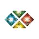 Capsicum Games Yozu (multi)