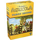 Lookout Agricola - Family Edition