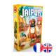 GameWorks Jaipur (multi)