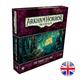 Fantasy Flight Games Arkham Horror LCG: The Forgotten Age Deluxe