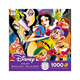 Made in USA Puzzle 1000: Disney Fine Art, Enchantment of Snow White