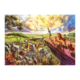 Made in USA Puzzle 1000: Disney Fine Art, The Lion King