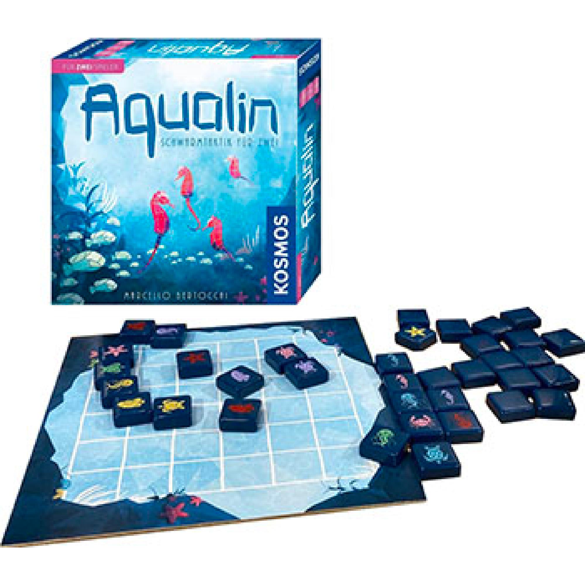 Kosmos Aqualin VA