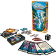 Asmodee Seasons - Exp. Path Of Destiny