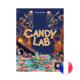 Funnyfox Candy Lab VF