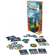 Asmodee Seasons - Exp Enchanted Kingdom