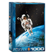 Eurographics Puzzle 1000: Astronaut